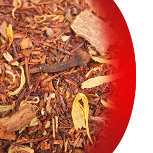Honey Spice Rooibos