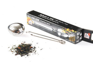 Spoon Tea Infuser