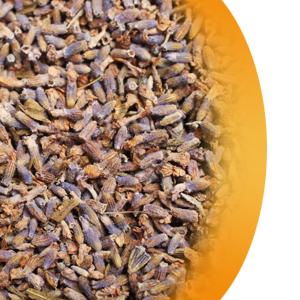 lavender Herbal -Tea-300x300
