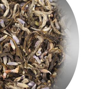 white lavender White Tea-300x300