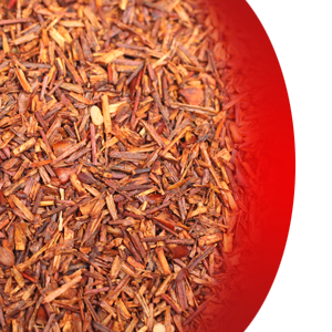 Pure Rooibos