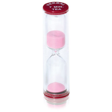 Herbal/Rooibos Tea Timer