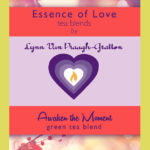 Essence of Love: Awaken The Moment